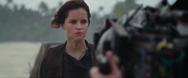 rogue-one-new-image-felicity-jones