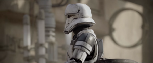 rogue-one-new-image-trooper