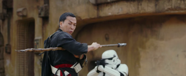 rogue-one-new-image-donnie-yen