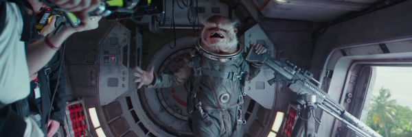 rogue-one-space-monkey