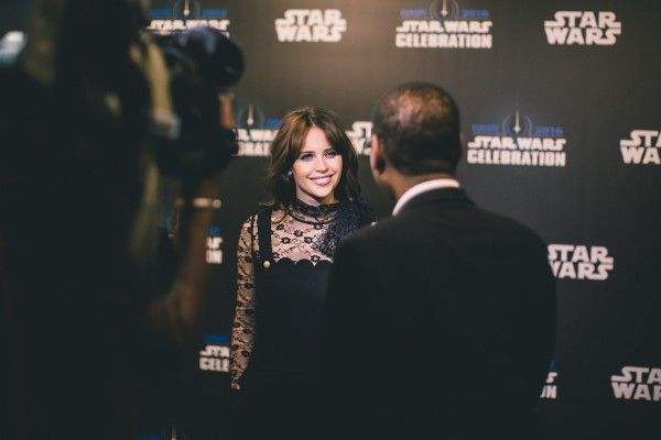 rogue-one-star-wars-celebration-behind-the-scenes-image-4