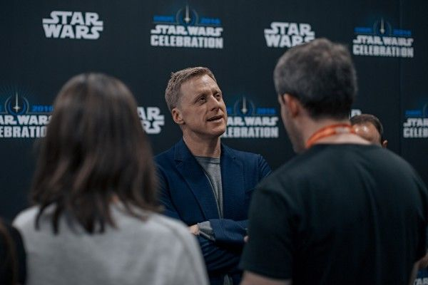 rogue-one-star-wars-celebration-behind-the-scenes-image-9