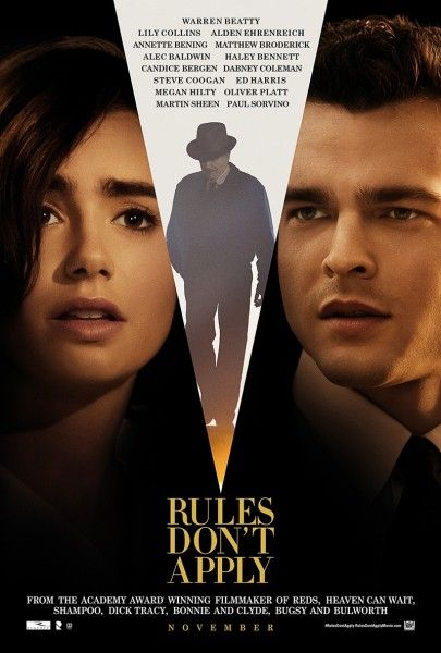 rules-dont-apply-poster