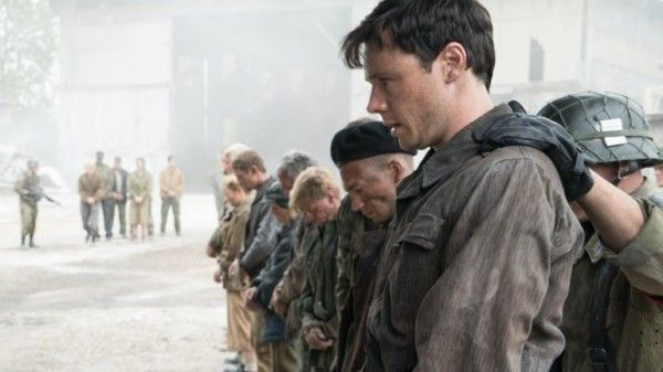 rupert-evans-the-man-in-the-high-castle