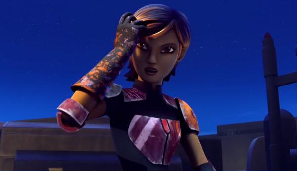 sabine-star-wars-rebels