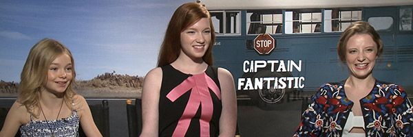 samantha-isler-annalise-basso-shree-crooks-captain-fantastic-interview-slice