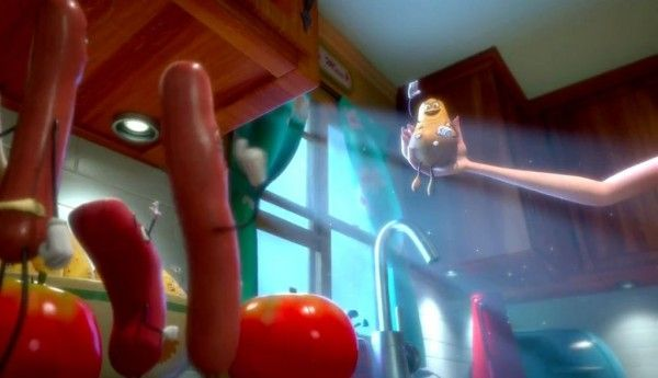 sausage-party-potato-image