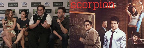 scorpion-interview-comic-con-2016-slice