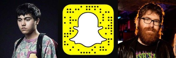 snapchat-brandon-wardell-mike-lawrence-interview