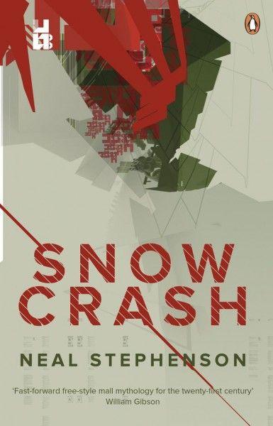 snow-crash-book-cover
