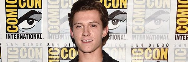 spider-man-tom-holland-marvel-contract