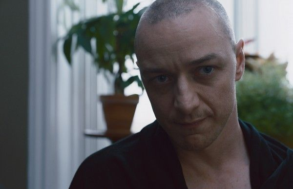 split-james-mcavoy-image