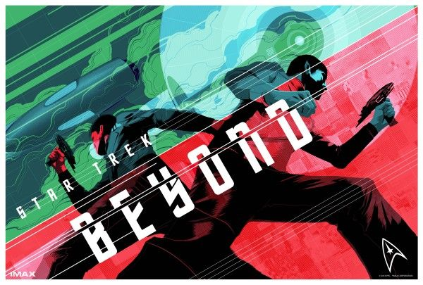 star-trek-beyond-marathon-poster-imax