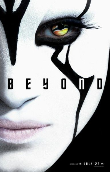 star-trek-beyond-poster-jaylah