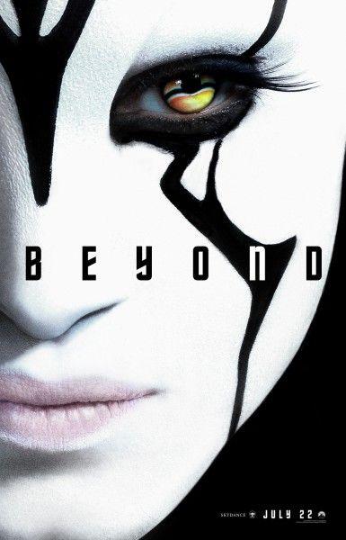 star-trek-beyond-poster-jaylah