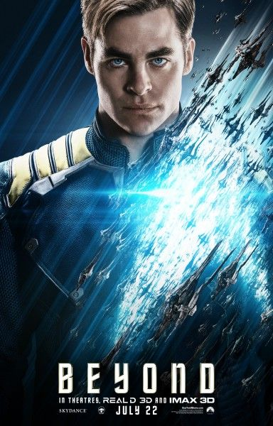 star-trek-beyond-poster-kirk