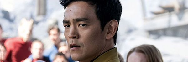 star-trek-beyond-sulu-slice