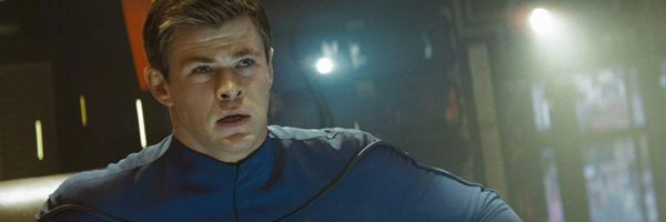 star-trek-chris-hemsworth-slice