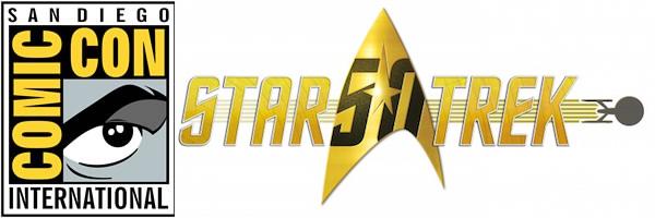 star-trek-comic-con-2016-panel-recap