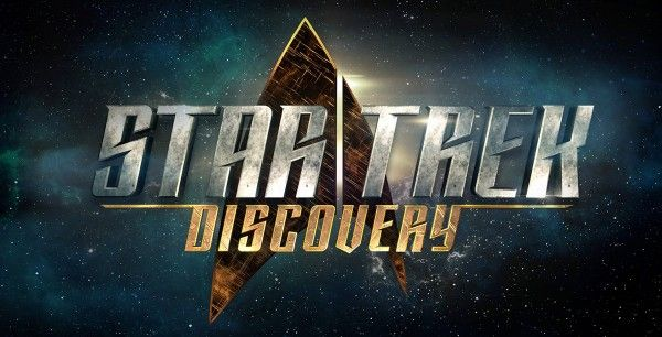 star-trek-discovery-production