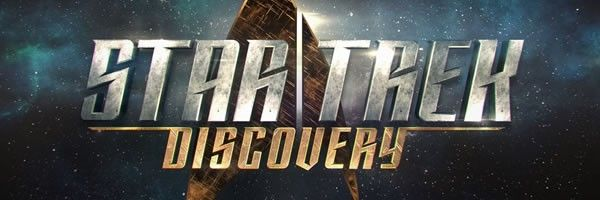star-trek-discovery-bryan-fuller-stepping-down-showrunner