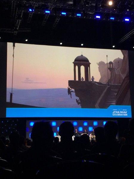 star-wars-2018-game