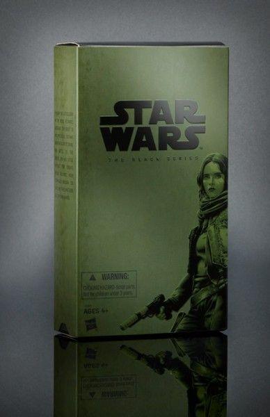 star-wars-black-series-jyn-erso-pack