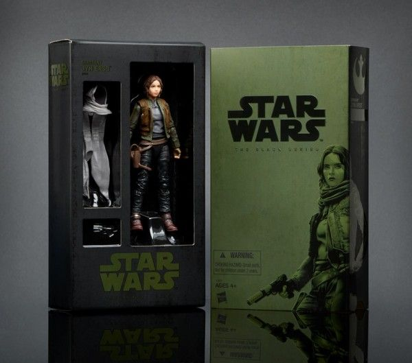 star-wars-black-series-rogue-one-jyn-erso