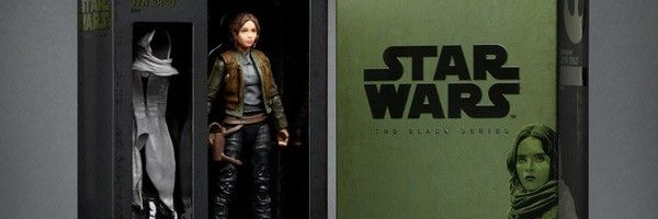 comic-con-2016-rogue-one-figure-star-wars-black-series