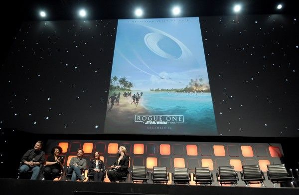 star-wars-celebration-rogue-one