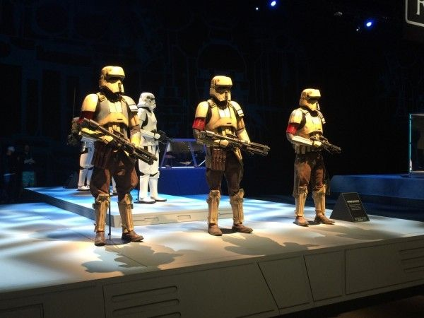 star-wars-celebration-rogue-one-2