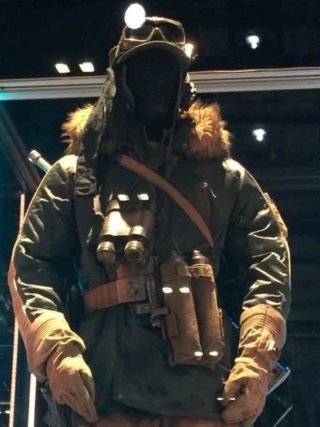 star-wars-celebration-rogue-one-24