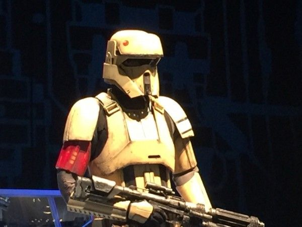 star-wars-celebration-rogue-one-3