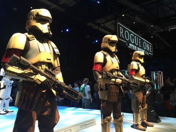star-wars-celebration-rogue-one-32