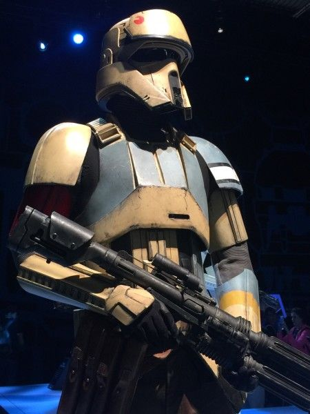 star-wars-celebration-rogue-one-33