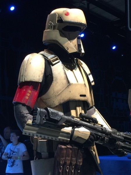 star-wars-celebration-rogue-one-34