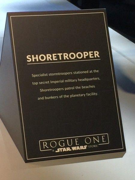 star-wars-celebration-rogue-one-35