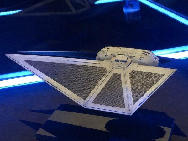star-wars-celebration-rogue-one-38