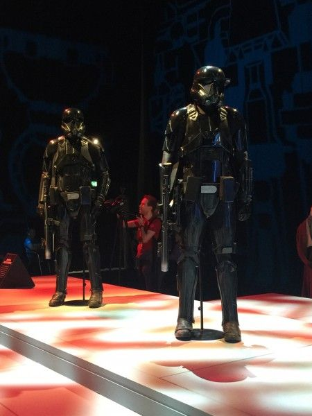 star-wars-celebration-rogue-one-6