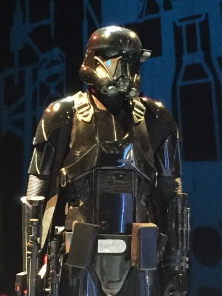 star-wars-celebration-rogue-one-7