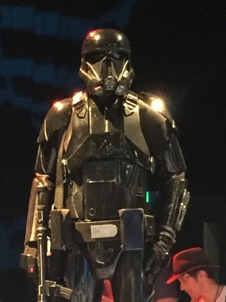 star-wars-celebration-rogue-one-8