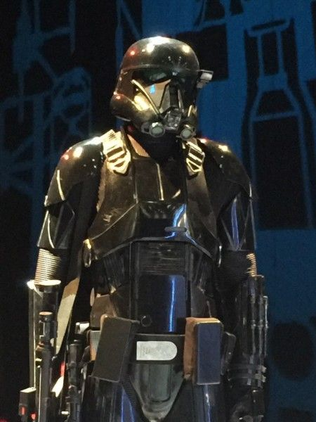 star-wars-celebration-rogue-one-image