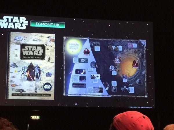 star-wars-galactic-atlas
