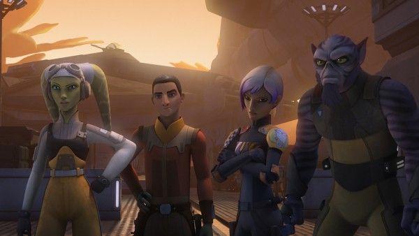 star-wars-rebels-season-3-hera-ezra-sabine-zeb