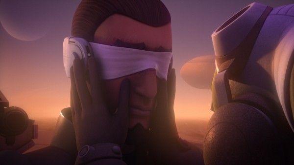 star-wars-rebels-season-3-kanan