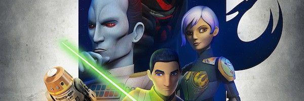 star-wars-rebels-season-3-premiere-recap