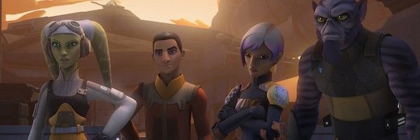 star-wars-rebels-season-3-panel-recap