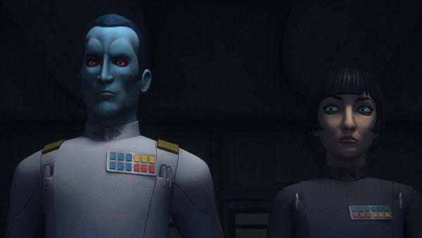 star-wars-rebels-season-3-thrawn