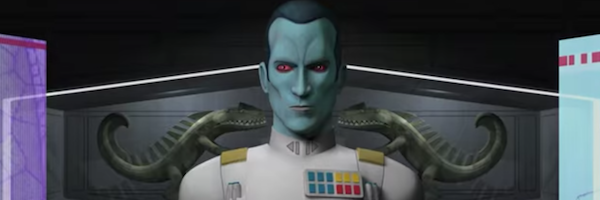 star-wars-rebels-season-3-new-trailer