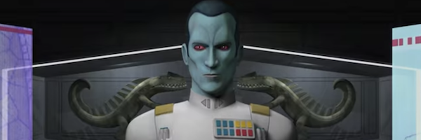 star-wars-rebels-season-3-thrawn-slice